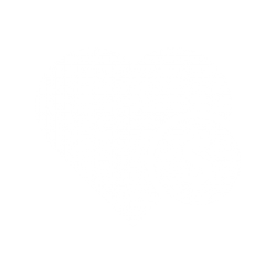 Donation Icon White