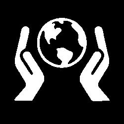Enviroment icon 01