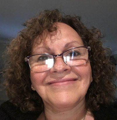 Barbara Profile Photo 1